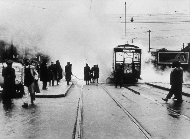 German-Lorca-A-Revolta-dos-Passageiros