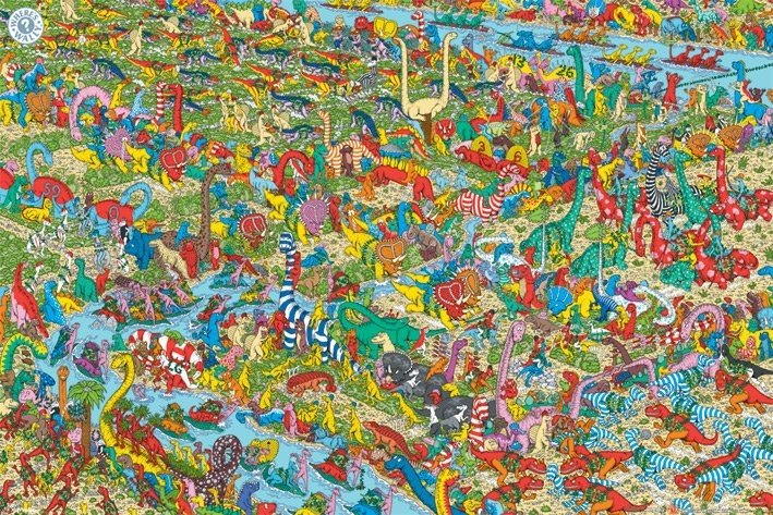 wheres-wally-jurassic-games-i11331