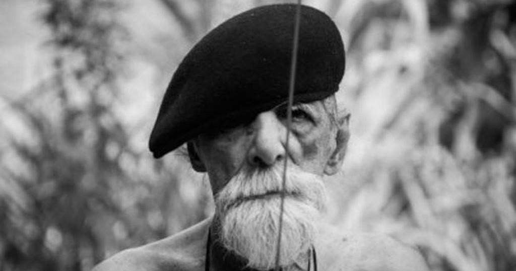 Jorge Ben A Terra Do Filho Do Homem Bizantina Bizancia
