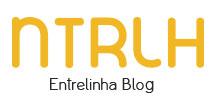 EntreLinha Blog